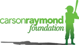 Carson Raymond Foundation