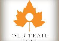 OldTrailGolf